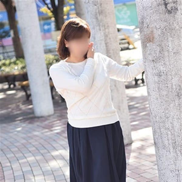 はな【エム満載の清楚系奥様】   待ちナビ(福岡市・博多)