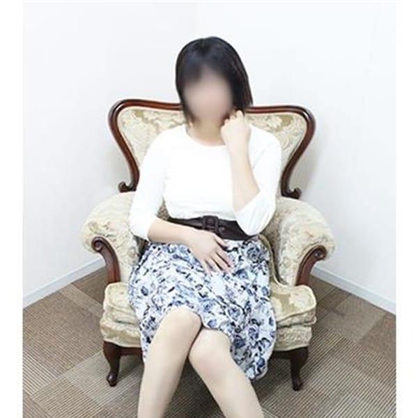 あきな【控えめ熟女のDT挑戦】   待ちナビ(福岡市・博多)