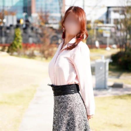 杏樹【S級モデル系美魔女】 | 待ちナビ(福岡市・博多)