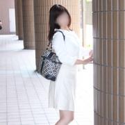 カリナ | 待ちナビ(福岡市・博多)