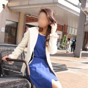 京香 | 待ちナビ(福岡市・博多)