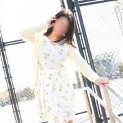 しほ【】|$s - 待ちナビ風俗