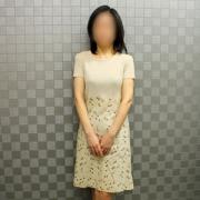 みゆき | 待ちナビ(福岡市・博多)