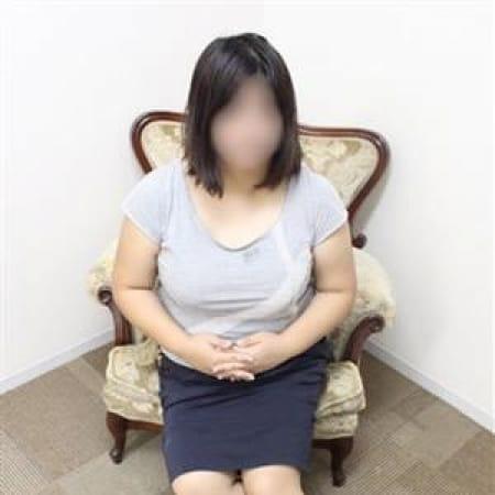 めぐみ【ぷるん☆ぷりん若奥様】 | 待ちナビ(福岡市・博多)
