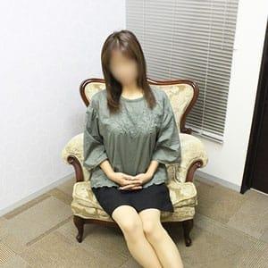 まみ【極細くびれ★美人奥様】 | 待ちナビ(福岡市・博多)