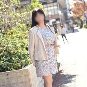 さわこ【遅咲きの五十路マダム】   待ちナビ(福岡市・博多)