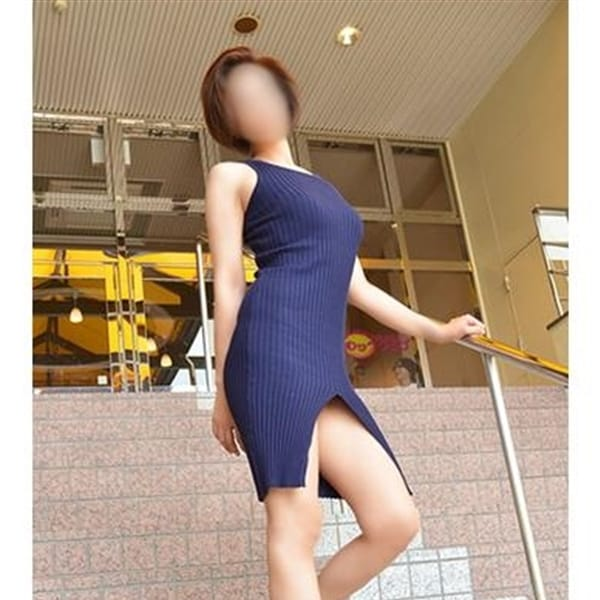 リサ【S級★スレンダー美人】   待ちナビ(福岡市・博多)