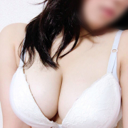 まりえ★現役女子大生 | Irie style(アイリースタイル)(久留米)