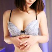 しゅり | ZYX北九州店(北九州・小倉)