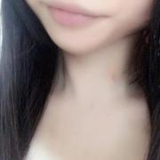 はるな3/14 | ZYX北九州店(北九州・小倉)