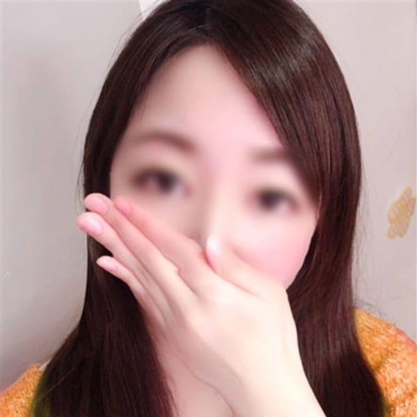 ほたる【❤従順エロにゃんこ】   子猫カフェ(北九州・小倉)