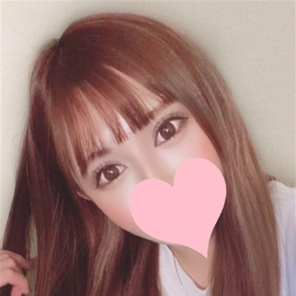 ももせ【❤キレカワ系セクシーにゃん】   子猫カフェ(北九州・小倉)