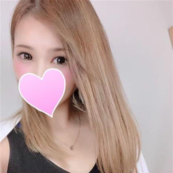 かりな【体験入店☆子猫】 | 子猫カフェ(北九州・小倉)