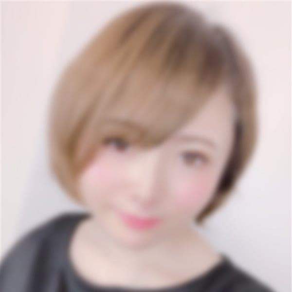ゆりあ【体験入店☆子猫】   子猫カフェ(北九州・小倉)