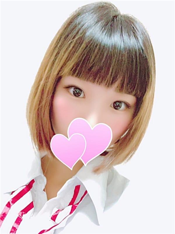 みらい(子猫カフェ博多店)
