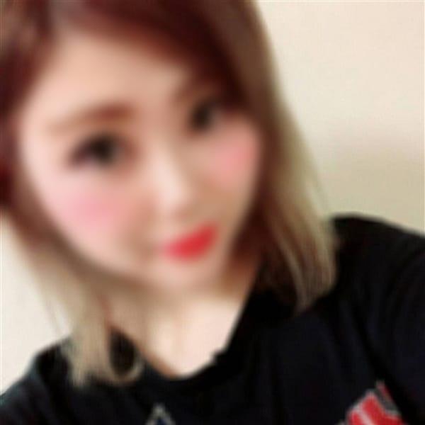 りおな❤体験入店☆子猫【体験入店☆子猫】 | 子猫カフェ博多店(福岡市・博多)