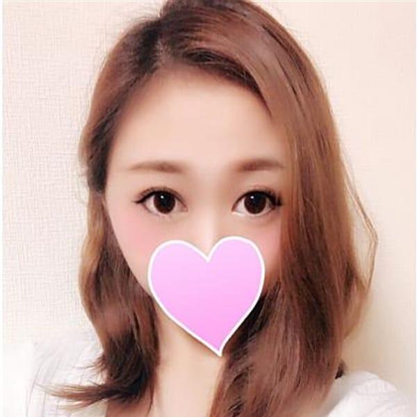 みか❤長身モデル系美女【体験入店☆子猫】 | 子猫カフェ博多店(福岡市・博多)