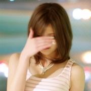 穂香【】|福岡デザインヴィオラ - 福岡市・博多風俗
