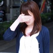 亜希 | 福岡デザインヴィオラ(福岡市・博多)