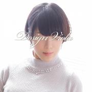 由佳【】|$s - 福岡デザインヴィオラ風俗