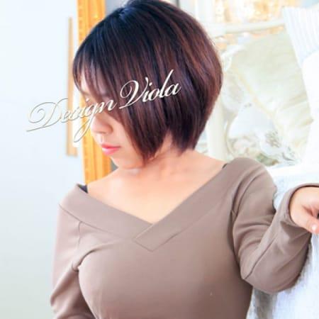 綾音【国宝級の色白Hカップ美女♪】 | 福岡デザインヴィオラ(福岡市・博多)