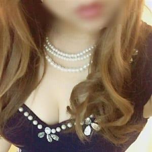 西口 麻央 | 若妻 女GOD(新大阪)