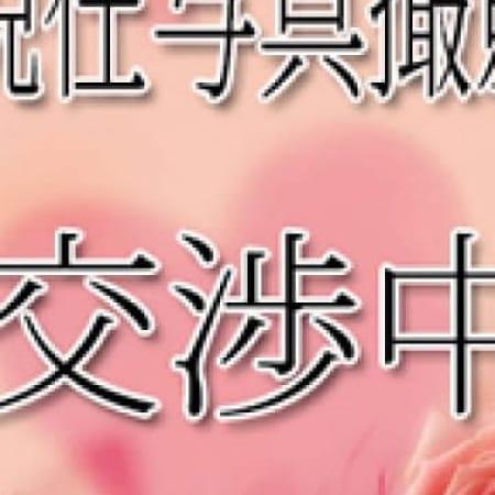 真中リリー   ハーフ&クウォーター専門店 ハーフコレクション(日本橋・千日前)