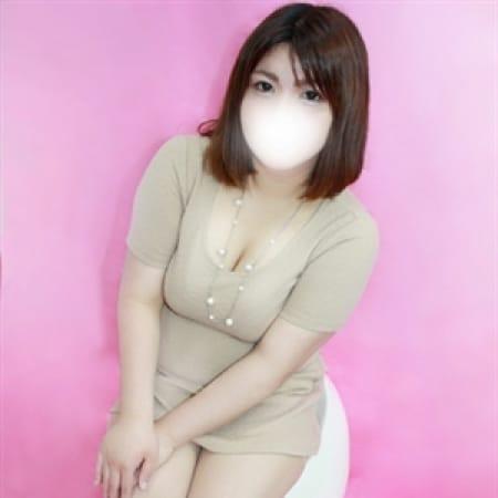 こころ【爆乳Gカップ娘】 | 大阪♂風俗の神様 日本橋本店(日本橋・千日前)
