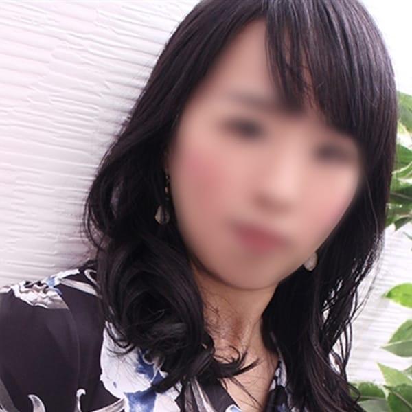 みわ【天性の完全未経験♪】 | ミセスリアル京橋店(京橋)