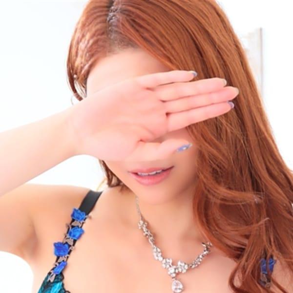 みらい【エロで濃密な時間♪】 | ミセスリアル京橋店(京橋)