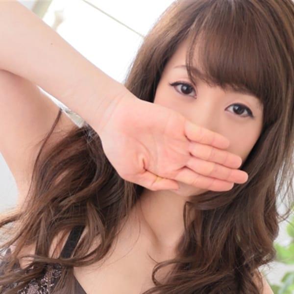 かほ【エロくて良い女】 | ミセスリアル京橋店(京橋)
