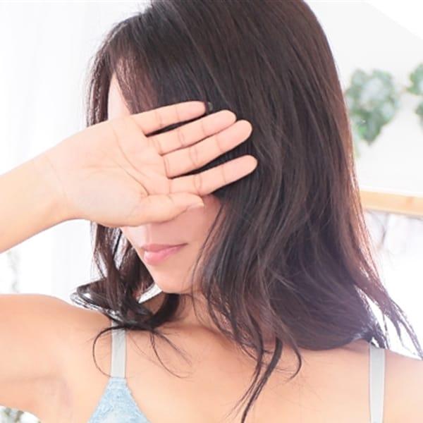 みか【美巨乳で美人な若奥様】 | ミセスリアル京橋店(京橋)