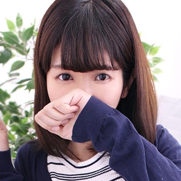 やえ【可愛さ満点の若奥様☆】 | ミセスリアル京橋店(京橋)