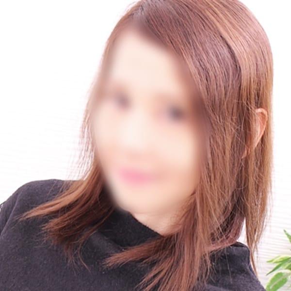 しほ【スレンダーな美魔女】 | ミセスリアル京橋店(京橋)