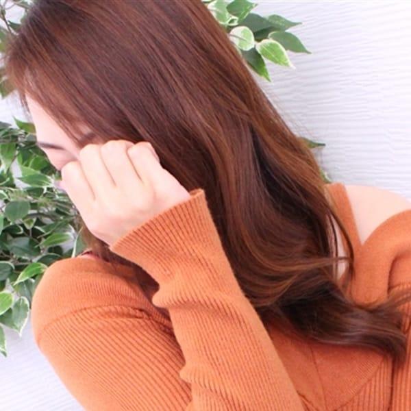 みさき【絡みつく美曲線の美女】 | ミセスリアル京橋店(京橋)