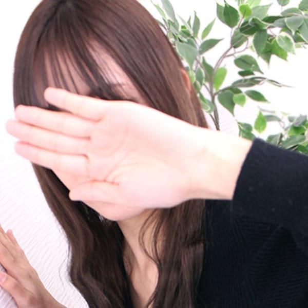 じゅん【綺麗で細身のお姉さん】 | ミセスリアル京橋店(京橋)