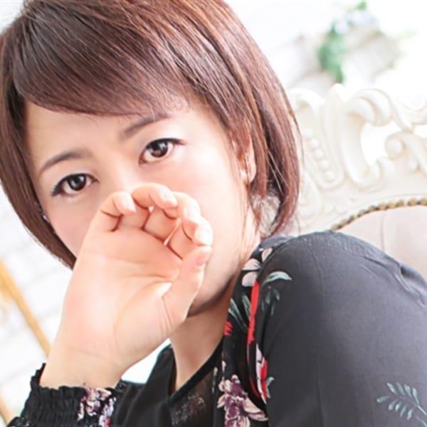 あんじゅ【濃厚すぎる密着プレイ】 | ミセスリアル京橋店(京橋)