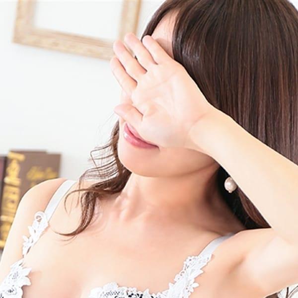 なな【愛嬌抜群の小柄ミセス】 | ミセスリアル京橋店(京橋)