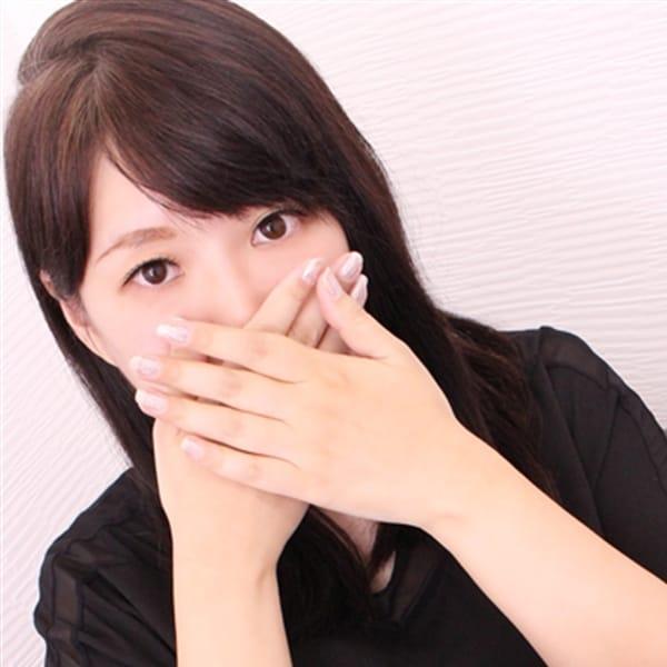 さよこ【愛嬌愛想抜群ミセス!】 | ミセスリアル京橋店(京橋)
