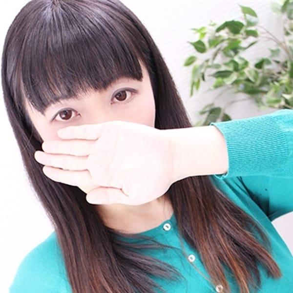 かおる【黒髪でエロい雰囲気☆】 | ミセスリアル京橋店(京橋)