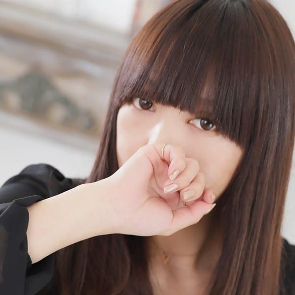 かな【色気の有る清楚系美人】 | ミセスリアル京橋店(京橋)