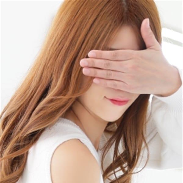 しずか【◆完全業界未経験◆】 | ミセスリアル京橋店(京橋)