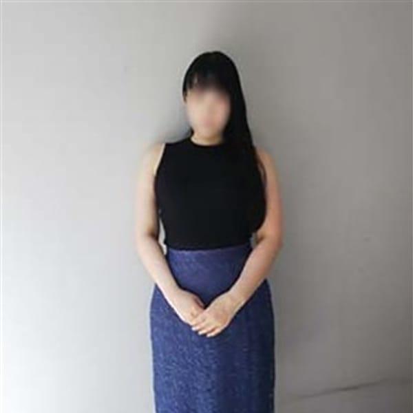 よしの【可愛い若妻~♪】 | 妻天 京橋店(京橋・桜ノ宮)