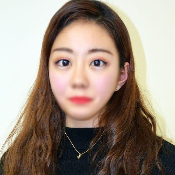 ことり【完全未経験❤愛嬌抜群】 | Mナンデス!!(梅田)