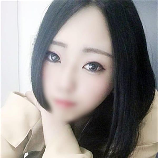 たかほ【笑顔が眩しいEカップ美少女 】 | Mナンデス!!(梅田)