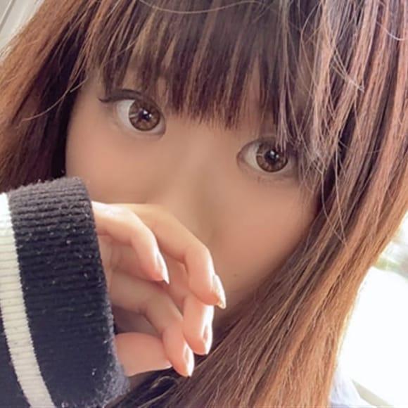 きい【極度の敏感体質!!】 | Mナンデス!!(梅田)