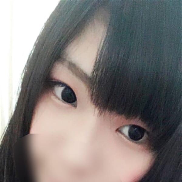 ゆず【清楚系スレンダー巨乳】 | Mナンデス!!(梅田)