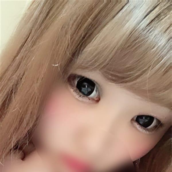 あき【ド変態ドスケベ少女】 | Mナンデス!!(梅田)