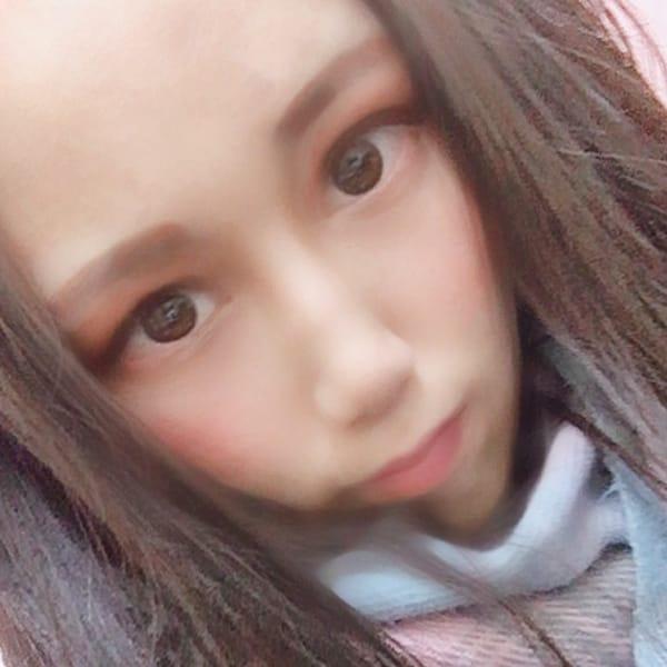 しずく【Eカップ美巨乳❤】 | Mナンデス!!(梅田)