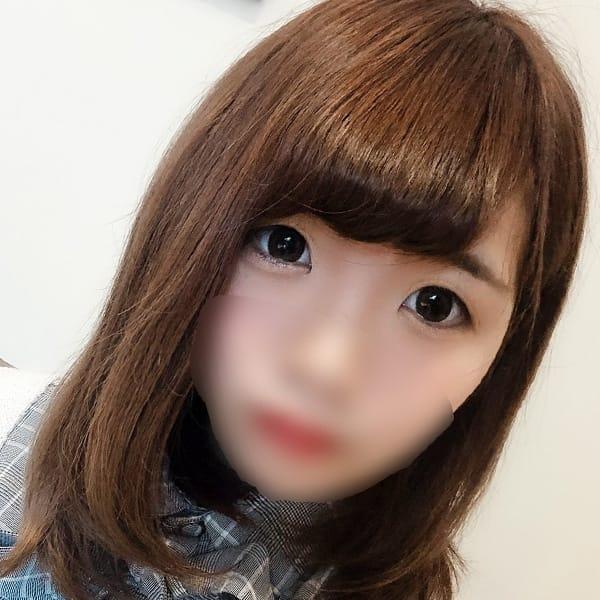りほ【未経験清楚系美巨乳】 | Mナンデス!!(梅田)